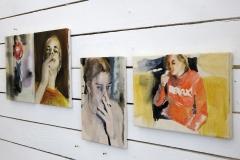 01_Galerie-door