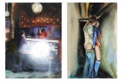 02_Galerie-door