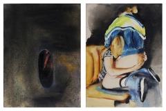 03_Galerie-door