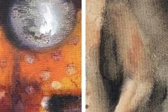 05_Galerie-door