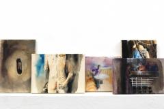 06_Galerie-door