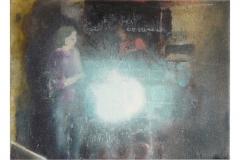 07_Galerie-door