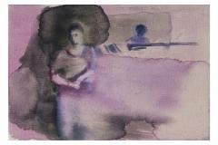 08_Galerie-door
