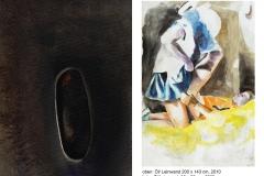 11_Galerie-door