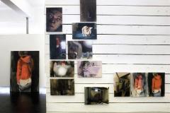 13_Galerie-door