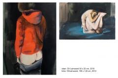 14_Galerie-door