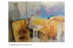 15_Galerie-door