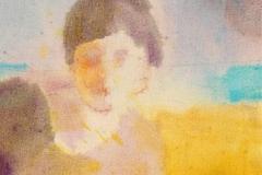 16_Galerie-door