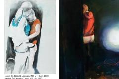 17_Galerie-door