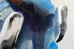 19_Galerie-door