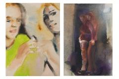 20_Galerie-door