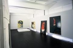 24_Galerie-door