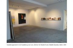 25_Galerie-door
