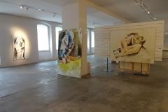 26_Galerie-door