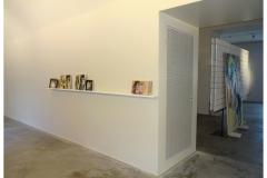 27_Galerie-door