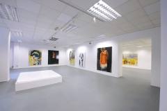 29_Galerie-door