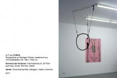 01_Galerie E-Werk