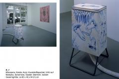 05_Galerie E-Werk
