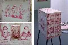 10_Galerie E-Werk