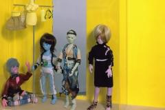 12_Galerie E-Werk