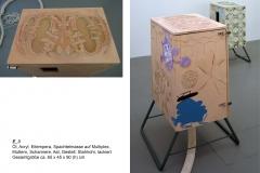 15_Galerie E-Werk