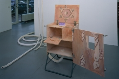 16_Galerie E-Werk
