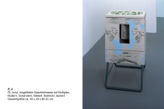 18_Galerie E-Werk
