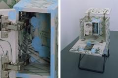 20_Galerie E-Werk