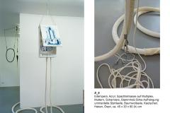 22_Galerie E-Werk
