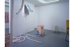 24_Galerie E-Werk