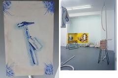 07_Galerie E-Werk