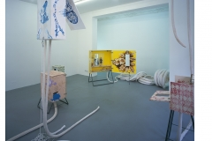 08_Galerie E-Werk