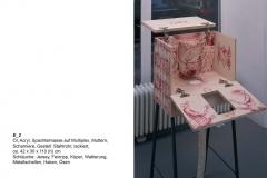 09_Galerie E-Werk