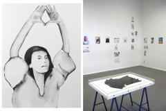 01_Galerie Feminism