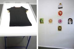 02_Galerie Feminism