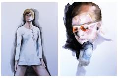 06_Galerie Feminism