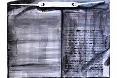 07_Galerie Feminism