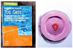 09_Galerie Feminism