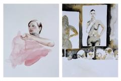15a_Galerie Feminism