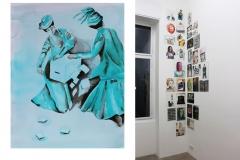 16_Galerie Feminism