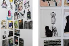 17_Galerie Feminism