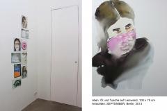 18_Galerie Feminism