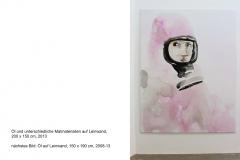 20_Galerie Feminism