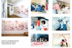 Posterbox_Seite04