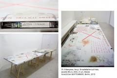 01_Galerie-zusammen