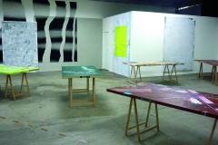 20_Galerie-zusammen