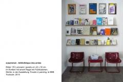 22_Galerie-zusammen