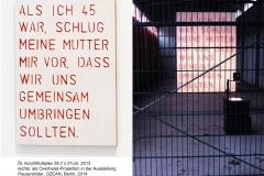 27_Galerie-zusammen